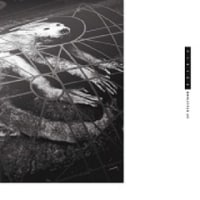 Pixies/Doolittle 25