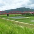 高知県ひとり旅…➂