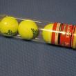 テニスをする訳では・・・