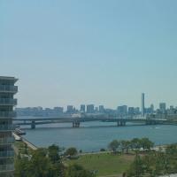 5/20豊洲コンサート