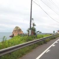 妹が母の住む福島へ帰郷する