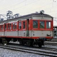 ★東武鉄道(クハ450形)★