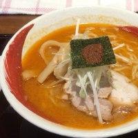横浜市 海老秀 味噌730円(海老味噌)