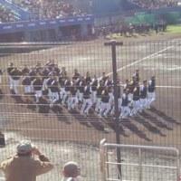 ホークス春季キャンプ(2)