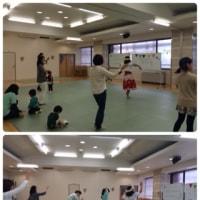 【告知&募集】12/5(月)〜12/10(土)➕α
