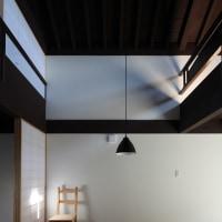 日本の美を伝えたい―鎌倉設計工房の仕事 206