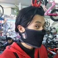 明日のセミロングサイクリング&日曜日菰野ヒルクライム