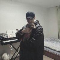 12/2 サンウのTwitter写真は〜 Vol.3