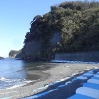 175日目 バイバイ、伊豆大島