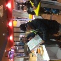 第2回北九州支部ボウリング大会を開催しました