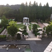 俳句の全国大会二日目
