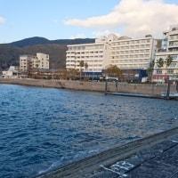 小浜温泉メッキ2