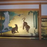 名古屋まつり #2 名古屋城・本丸御殿