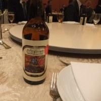 美味しい地ビール