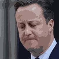 「イギリスEU離脱が安倍晋三と重なる」について考える