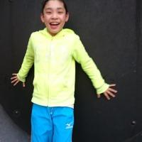 2017 埼玉県室内選手権水泳競技大会