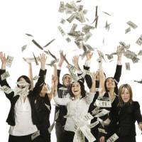 フィンランドで、月約7万円無条件支給。フィンランド「BI」試験!