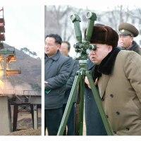 北朝鮮のIRBMはほぼ完成している、、、あとは量産だけ