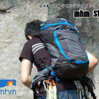 �ڥ�֥���������Mile High Mountaineering(MHM) �������å�(SWICH)24 ����ץ�