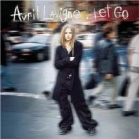 Let Me Go / アヴリル・ラヴィーン