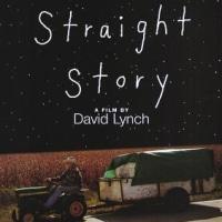 ストレート・ストーリー -The Straight Story-