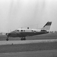 1969-07-27 ITAZUKE AB