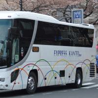 関東 95