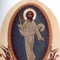 主の昇天祭