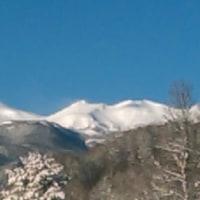 組合スキー 続き