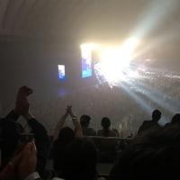 Paul Mccartney 2017.4.27 Tokyo Dome