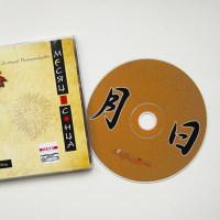 大阪のバザーでベラルーシ音楽CDが販売されます!