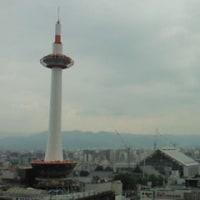 ■京都旅行。