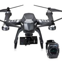 割引セール 23%大値下げ FLYPRO XEagle GPS付きスマートウォッチUAV オートフォロー RC クアッドコプター(スポーツバージョン)