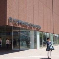 久しぶりの横浜歩き 1
