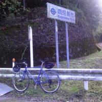 10月30日(日)サイクリング会は・・・(*'∀')?