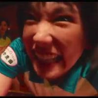 【映画予告編】『ミックス』監督:石川淳一/出演:#新垣結衣 瑛太 やっぱりガッキーはかわいい!卓球ラブコメ『#ミックス。』