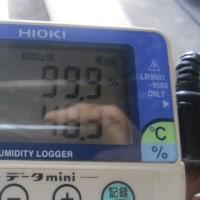 【節電は単純です!寒暖から守るには?】自分に置き換えたら、暑けりゃ~寒けりゃ~消費電力も全く同じです。