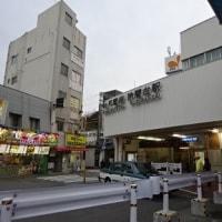 ちょっぴり神戸電鉄