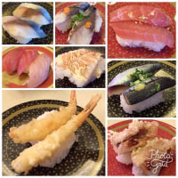 【はま寿司】寿司屋がつくる本気のとんこつ!   博多とんこつラーメン
