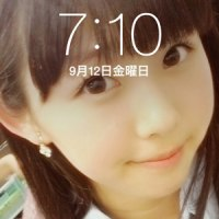 iPhone 5c�㤦���ä���