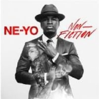 Ne-Yo/Non-Fiction <14 Tracks/US Standard>