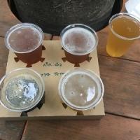 2017 けやきひろばビール祭り