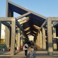 明日、明後日は熊本復興支援物産展です!