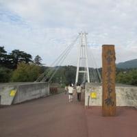 九州ツアー
