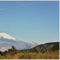 富 士 山 (1の1)★ 2017.01.20 ★