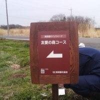 「歩いて楽しむ 米倉万美 作品展 」