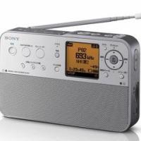 好きなもの(1)ラジオ