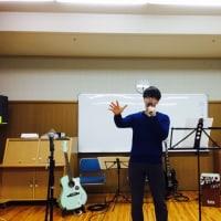 関西ゴスペルライブ