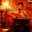 7/15 BEA'S CAFE