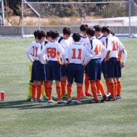 JYPSL ジャパン ユース プーマ スーパーリーグ  第5戦 vs徳島市立高等学校